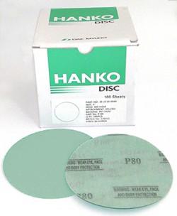 100 disc per box Velcro-Style