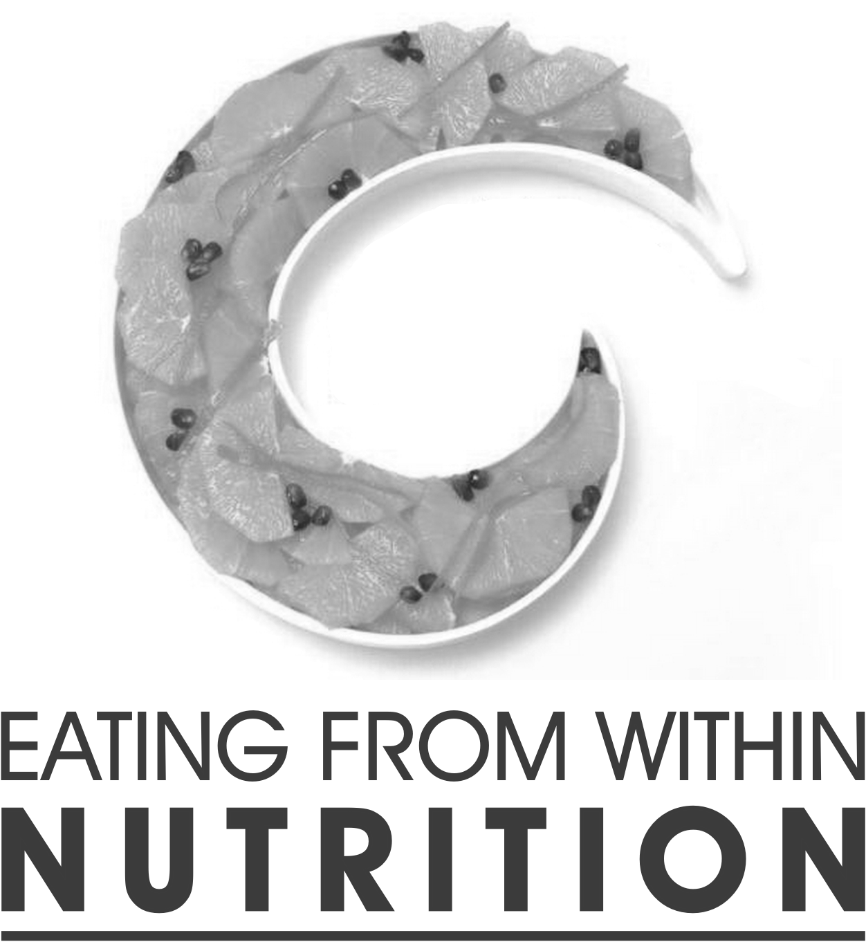Copy of Eating from Within Nutrition