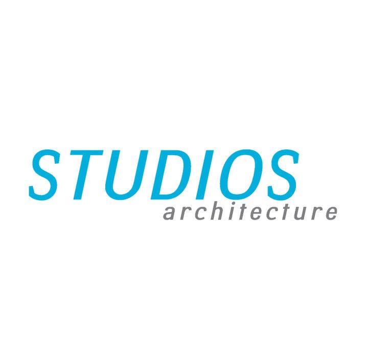 STUDIOS ARCHITECTURE.jpg