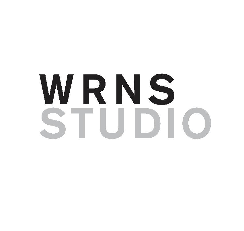 WRNS.jpg