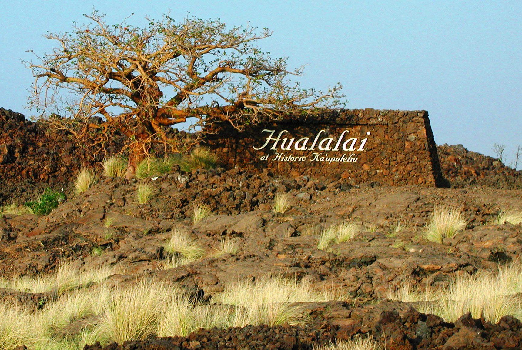 Four Season Hualalai   Big Island Hawaii, HI