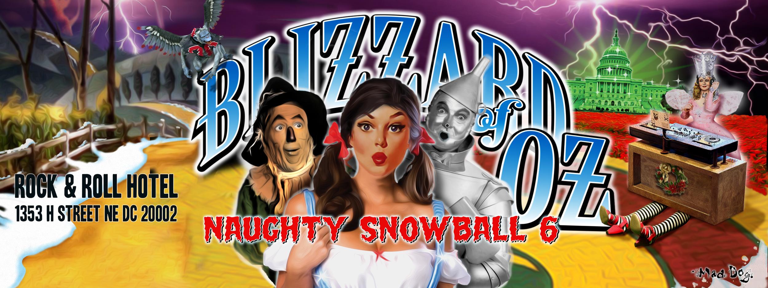 new blizzard of Oz banner 2.jpg