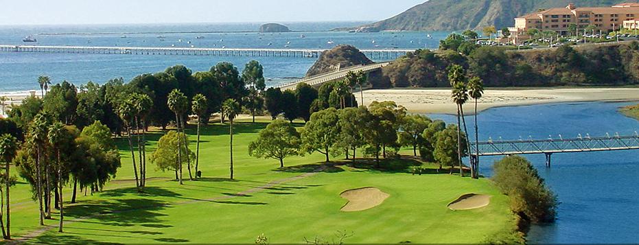 Avila Golf.jpg