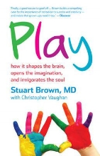 play_stuart_brown.jpg