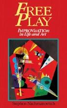 free_play_stephan.jpg