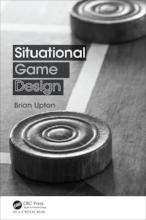 situational_game_design.jpg