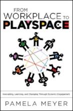 workplace_playspace_pam_meyer.jpg