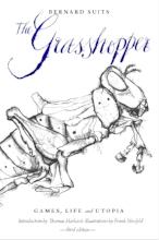 the_grasshopper_bernard_suits.jpg