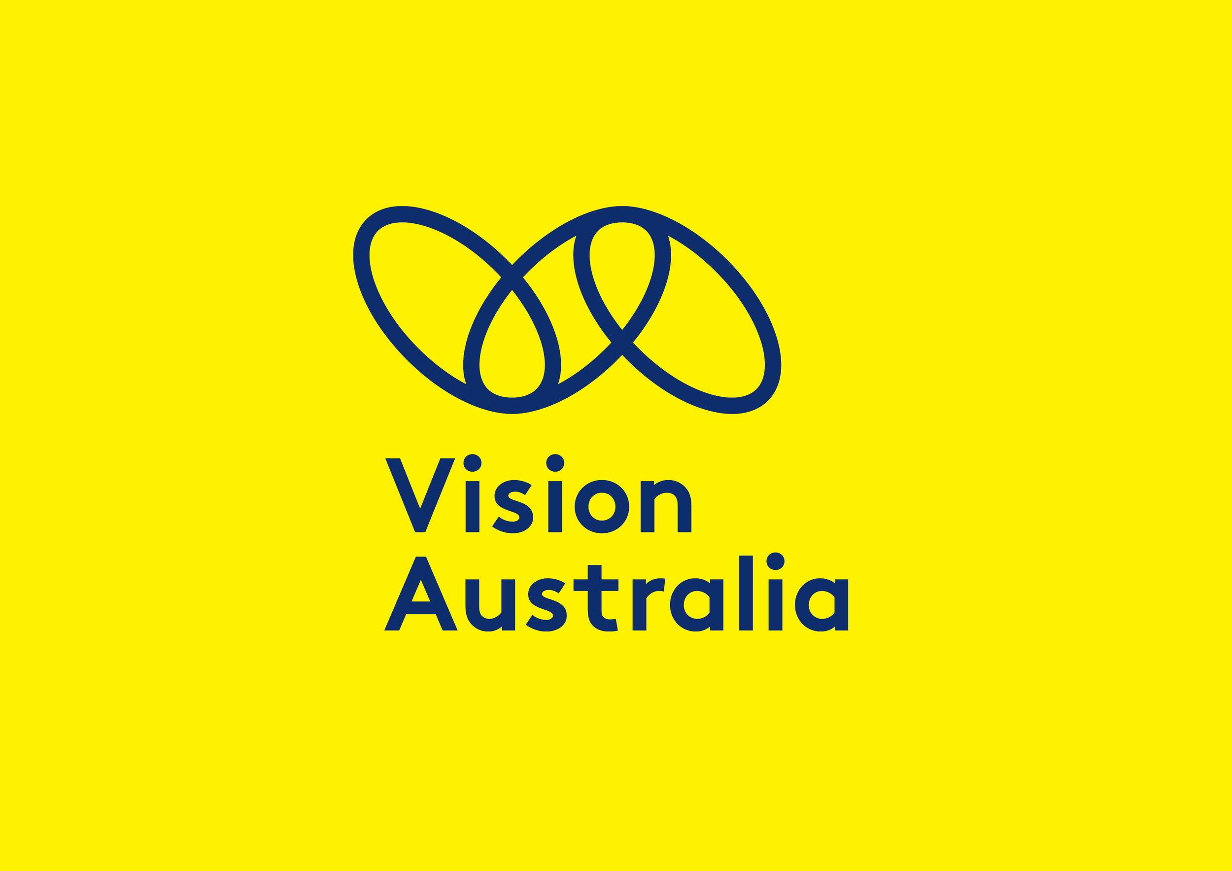 Vision-Australia_Designworks_1.jpg