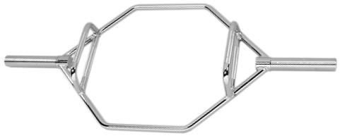 trap-bar1.jpg