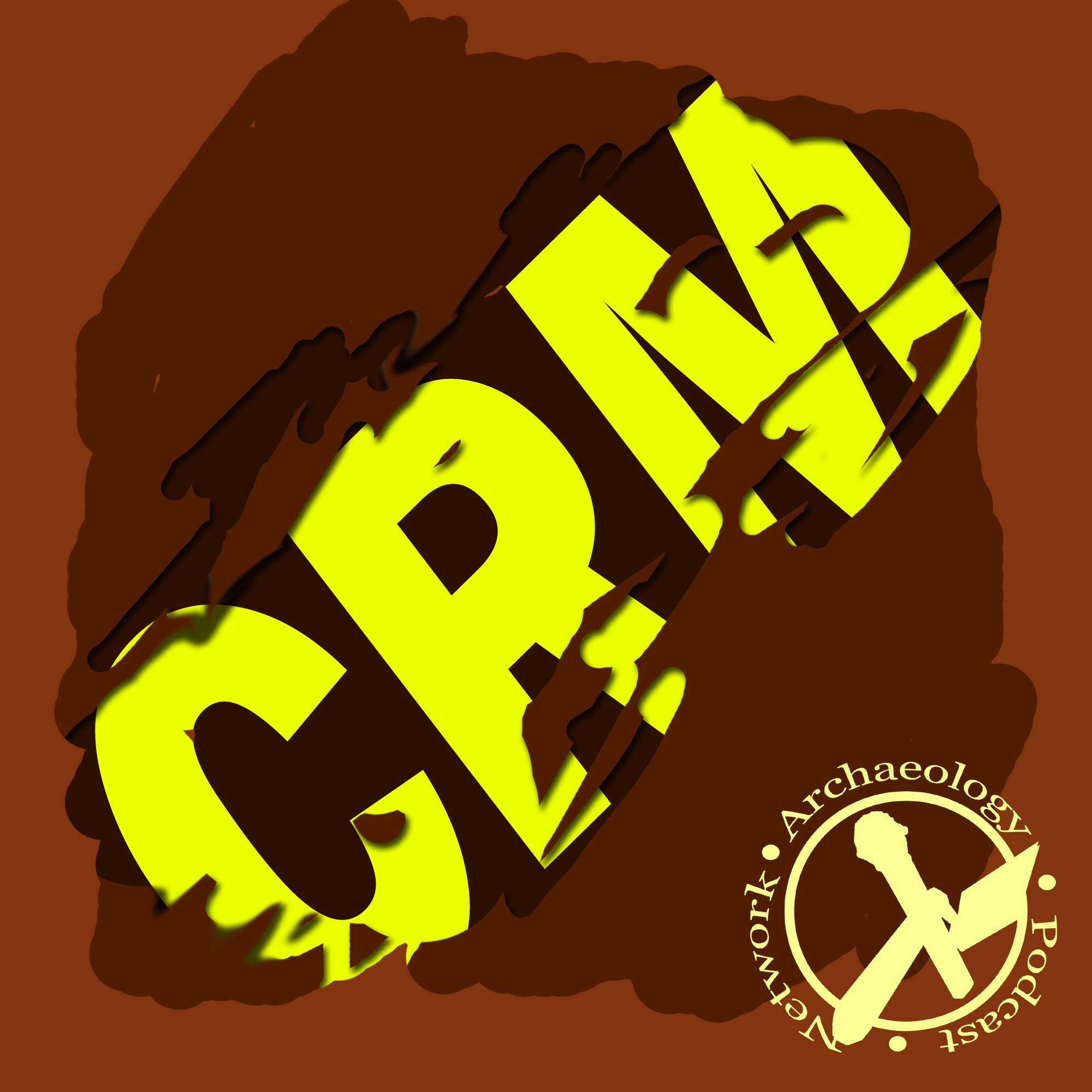 crm podcast 3.jpg