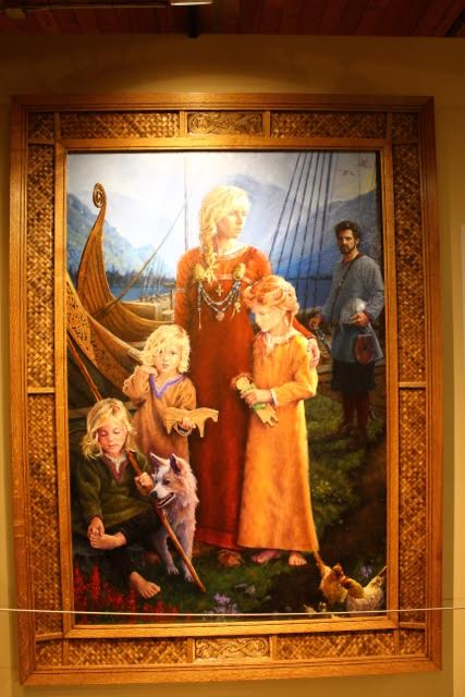 Viking family 2.jpg
