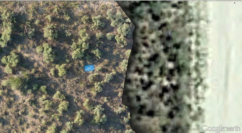 Google Earth Pro 2.jpeg