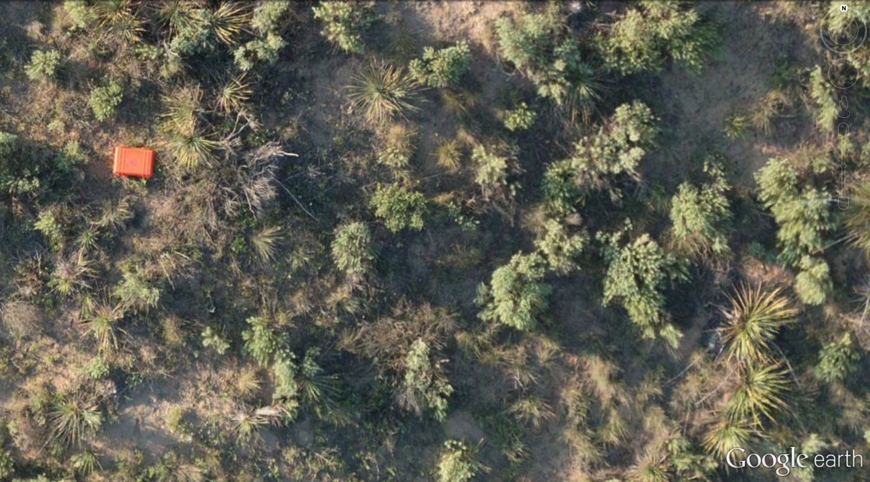 Google Earth Pro 3.jpeg
