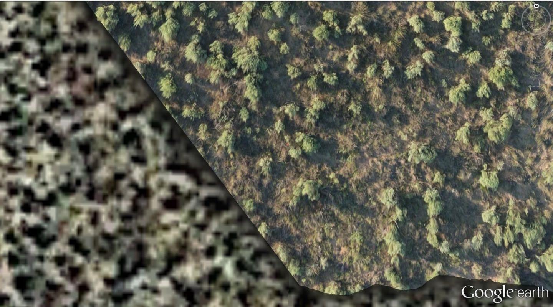 Google Earth Pro 4.jpeg