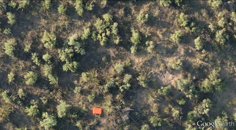 Google Earth Pro 5.jpeg