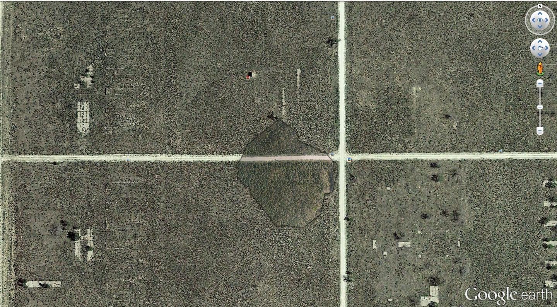 Google Earth Pro 6.jpeg
