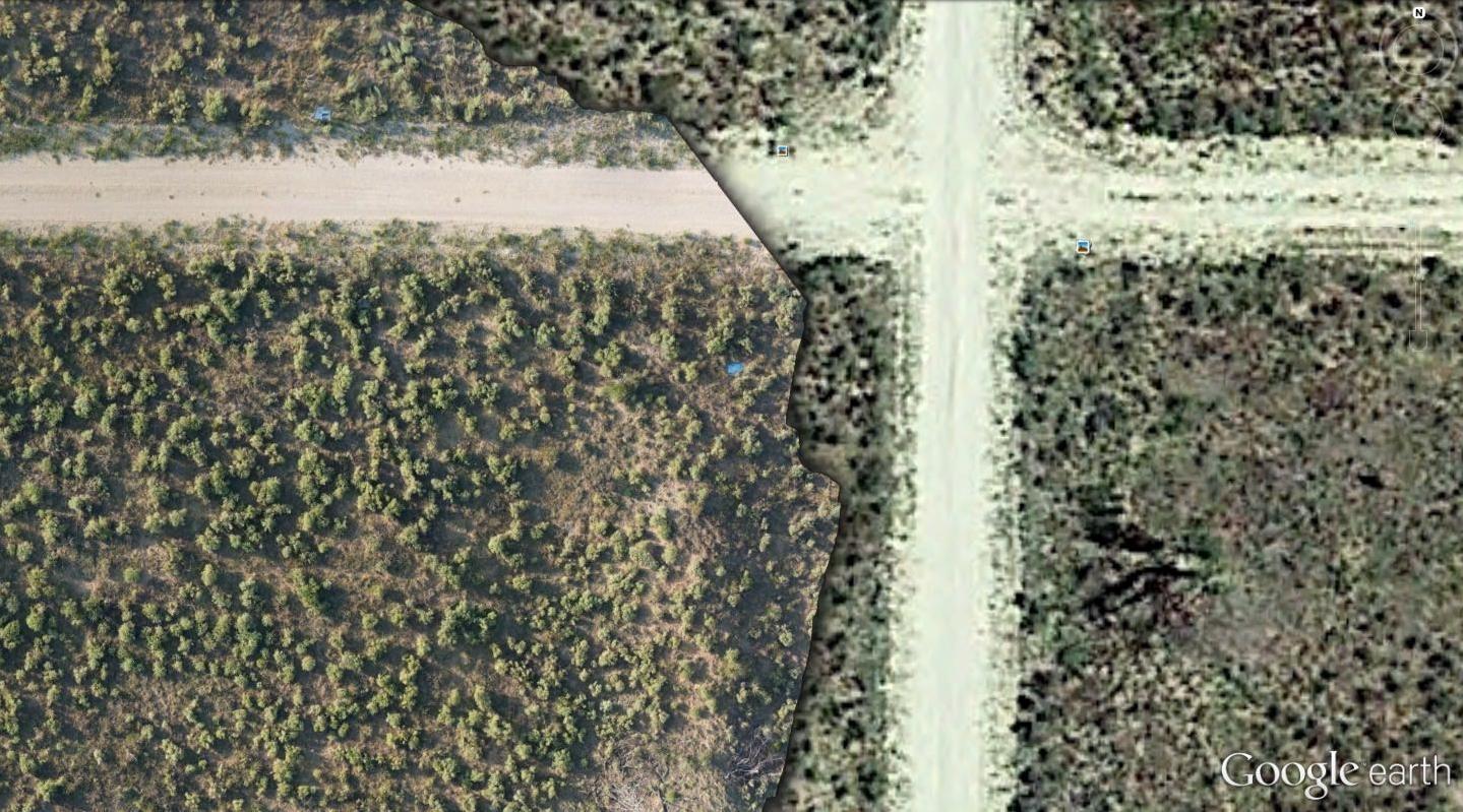 Google Earth Pro.jpeg