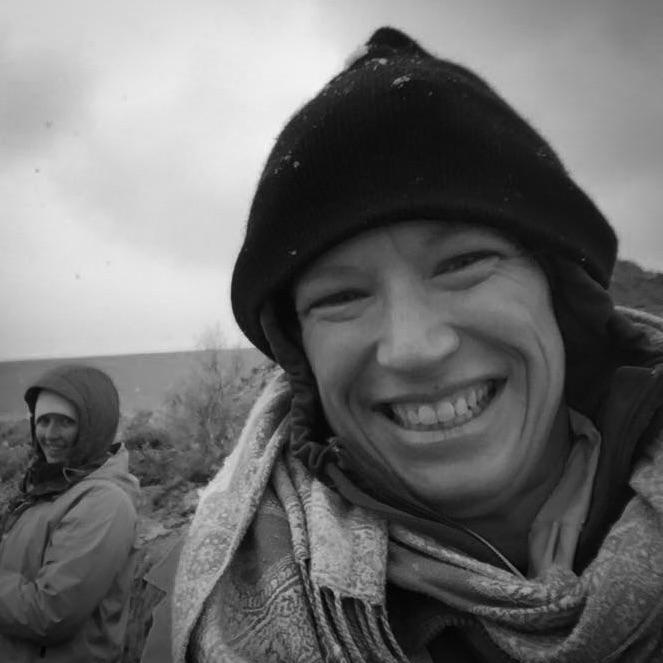 Sonia Hutmacher