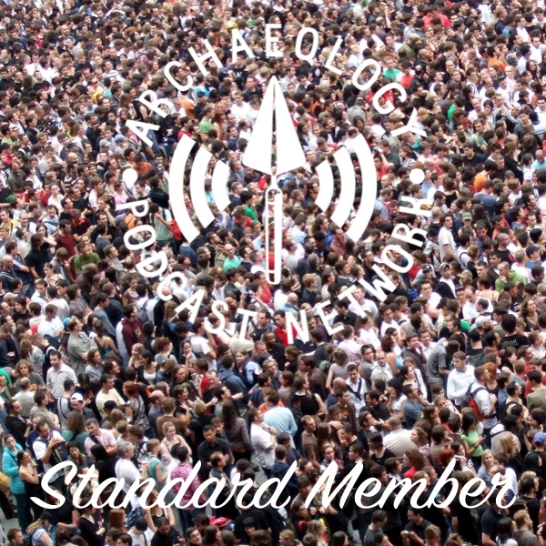Standard Member - $10/mo or $84/yrSupporting Plus -Member's Only Slack Team5 Show StickersStore DiscountBonus ContentEarly Downloads
