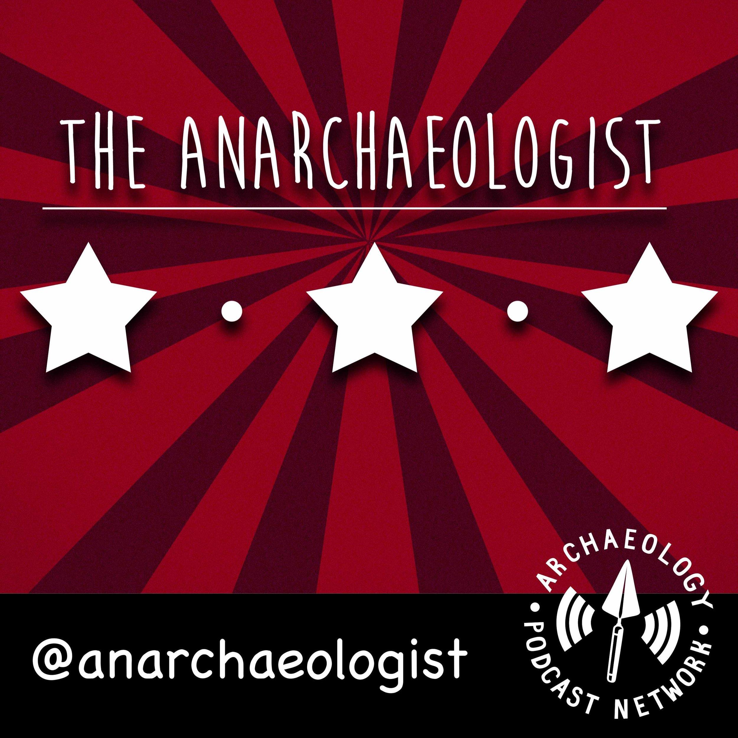 Archaeology News With an Edge.jpg