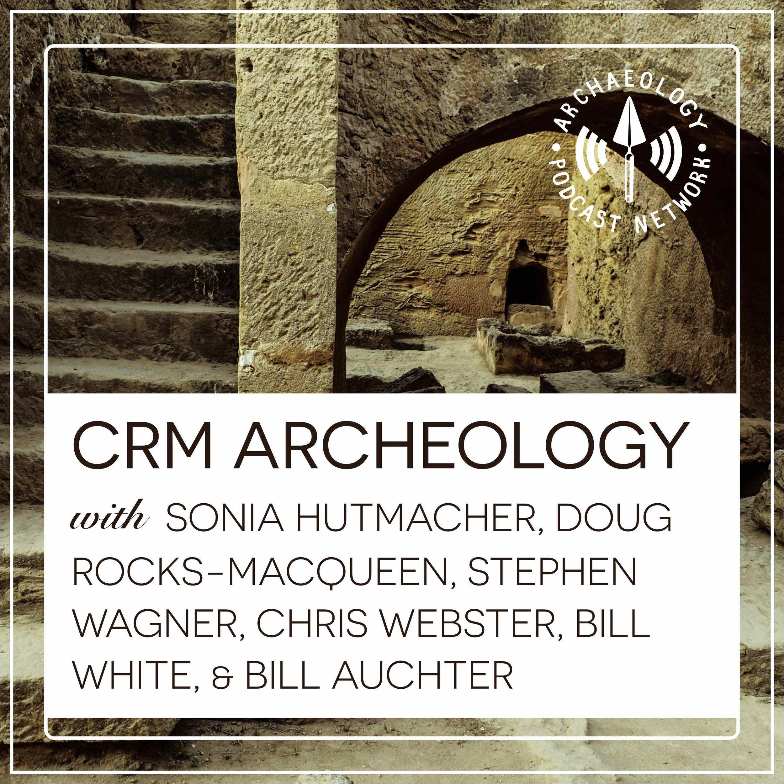 CRM Archaeology.jpeg