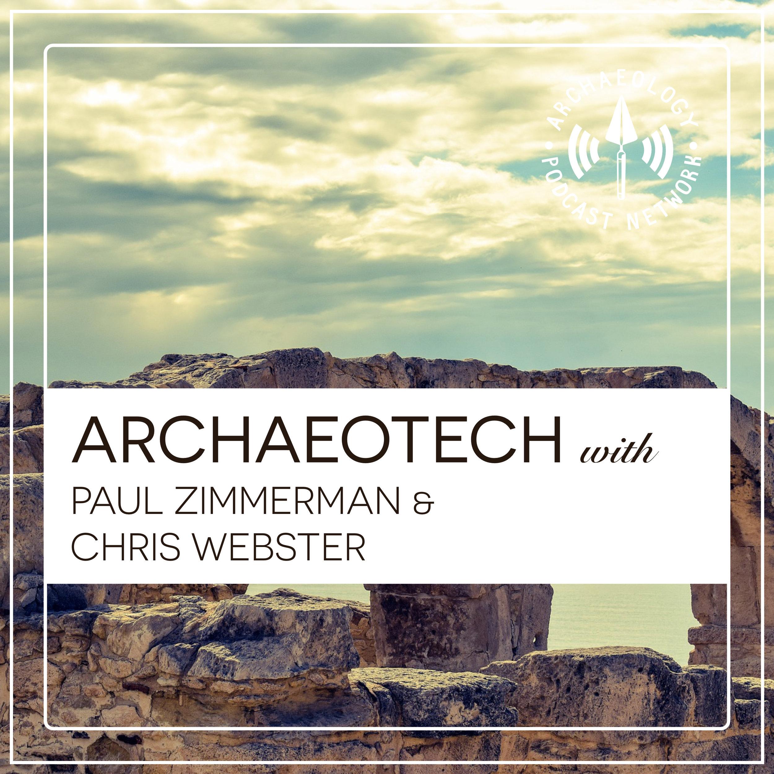ArchaeoTech.jpeg