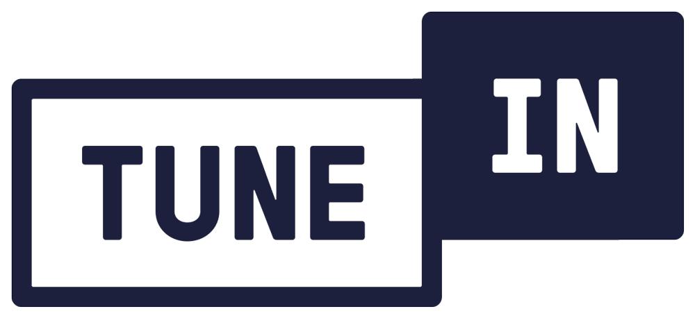tunein_2017_logo.png