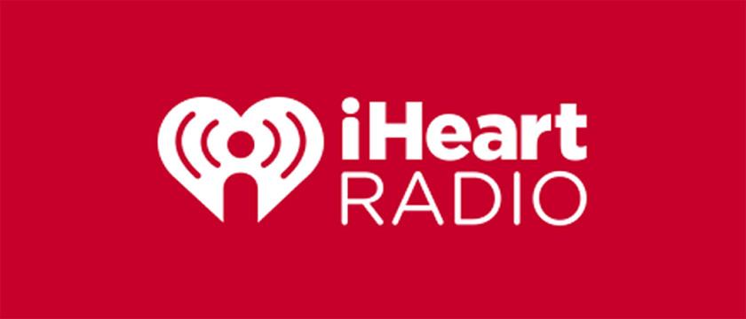 iHeart_Radio_mfg.jpg