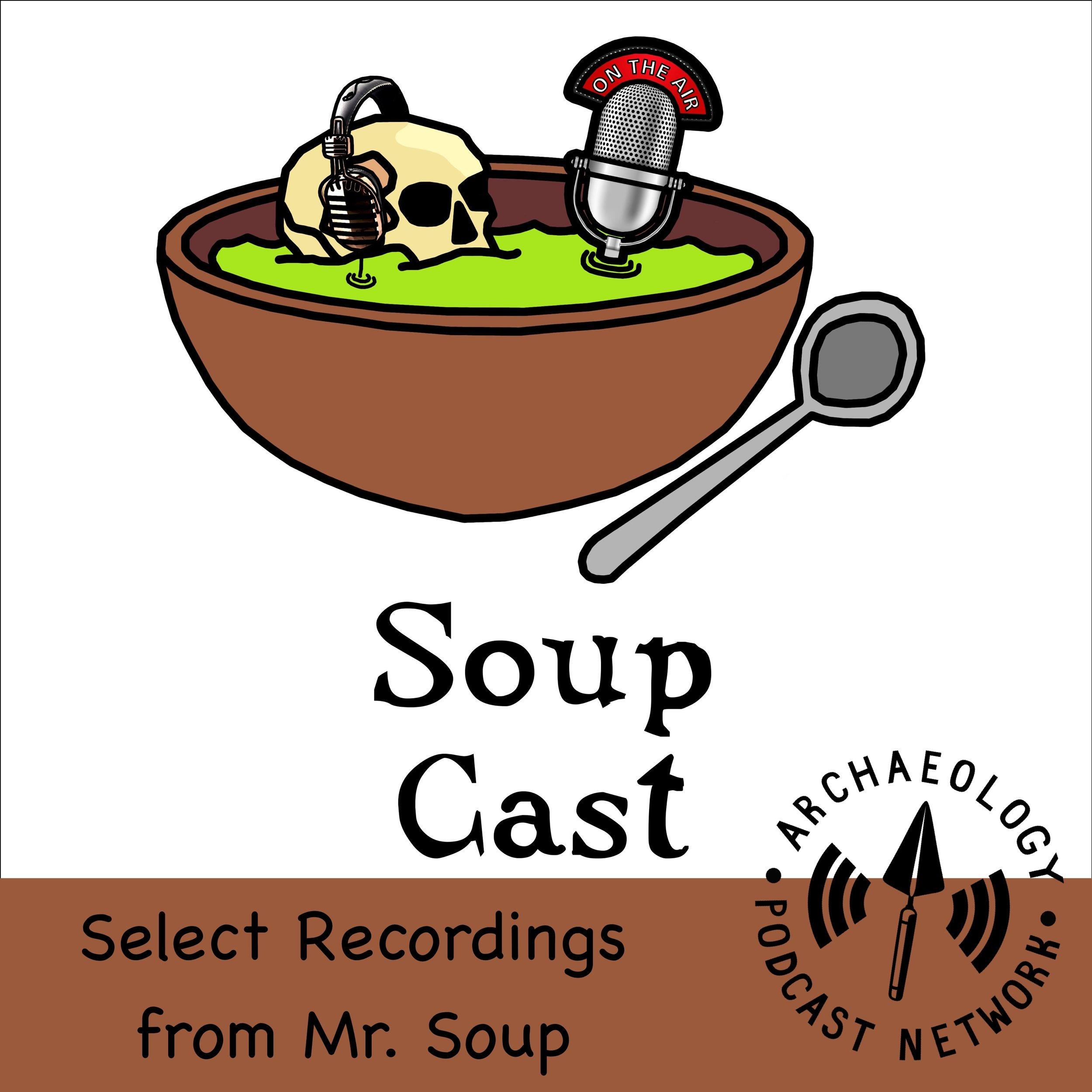 Soup Cast 2017.jpg