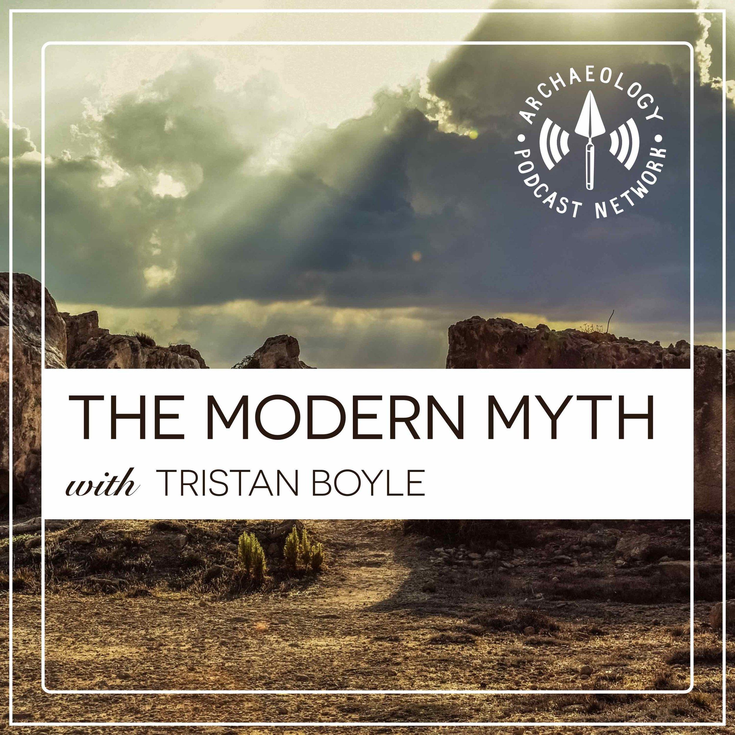 Modern Myth.jpeg