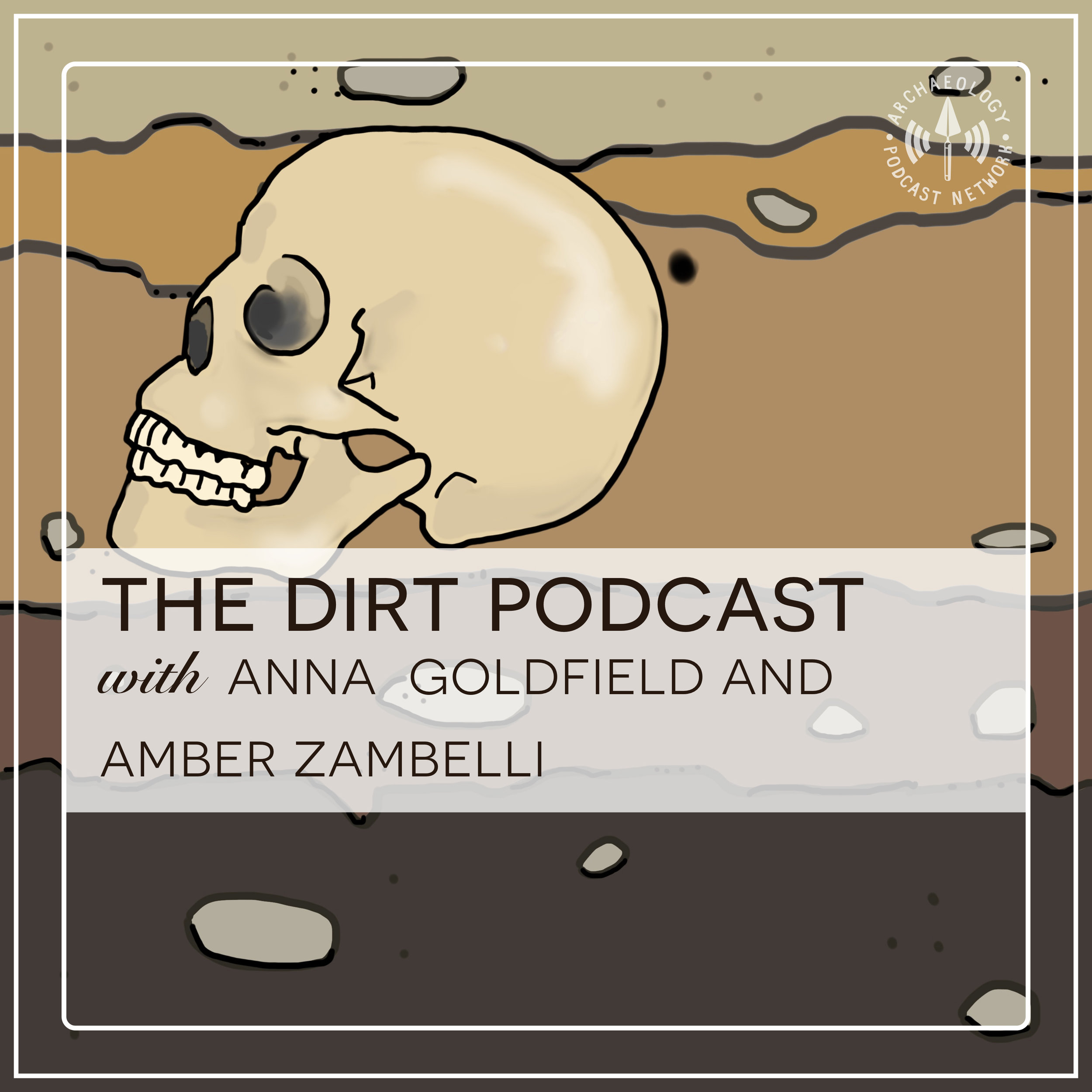 The Dirt Podcast.jpeg