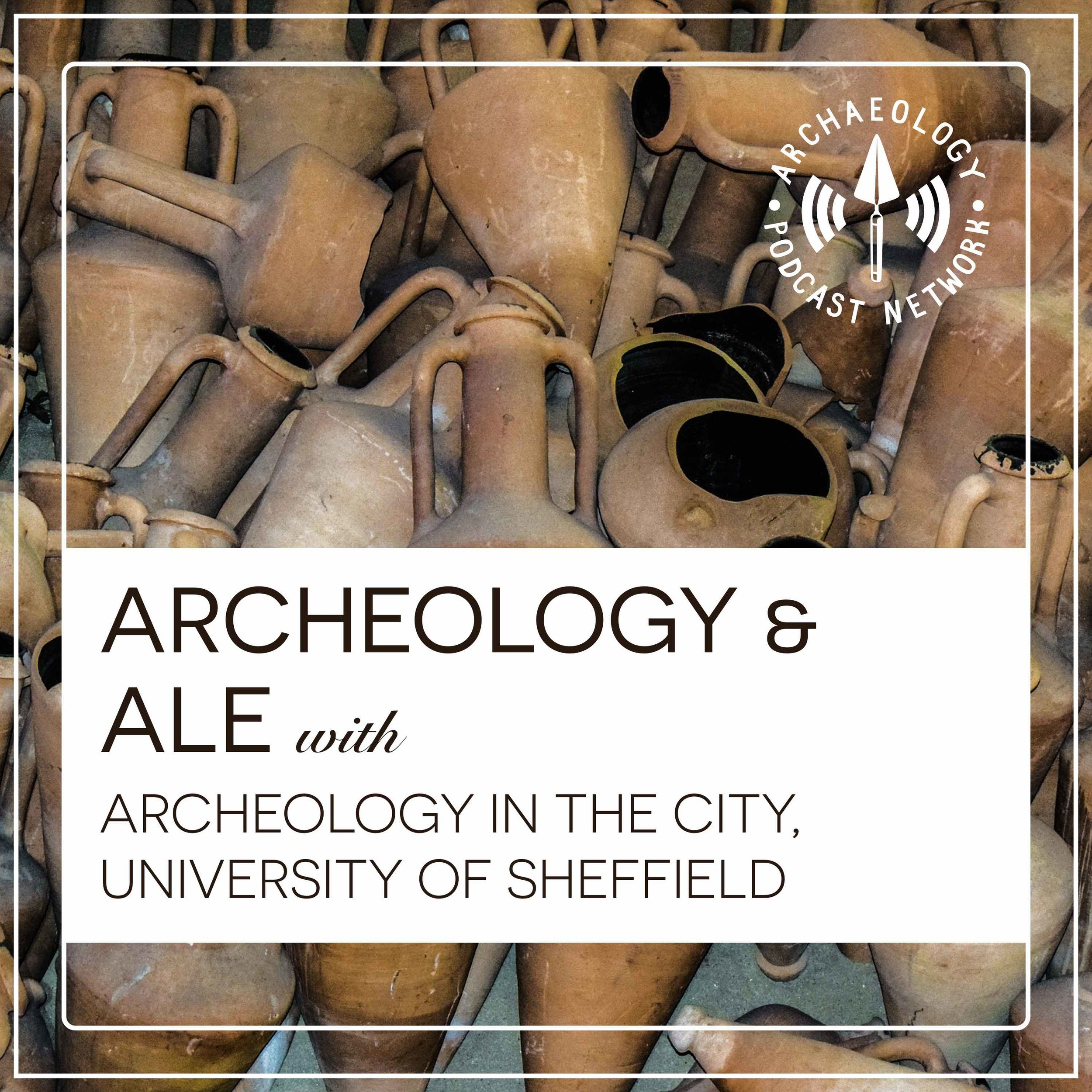 Archaeology and Ale.jpeg