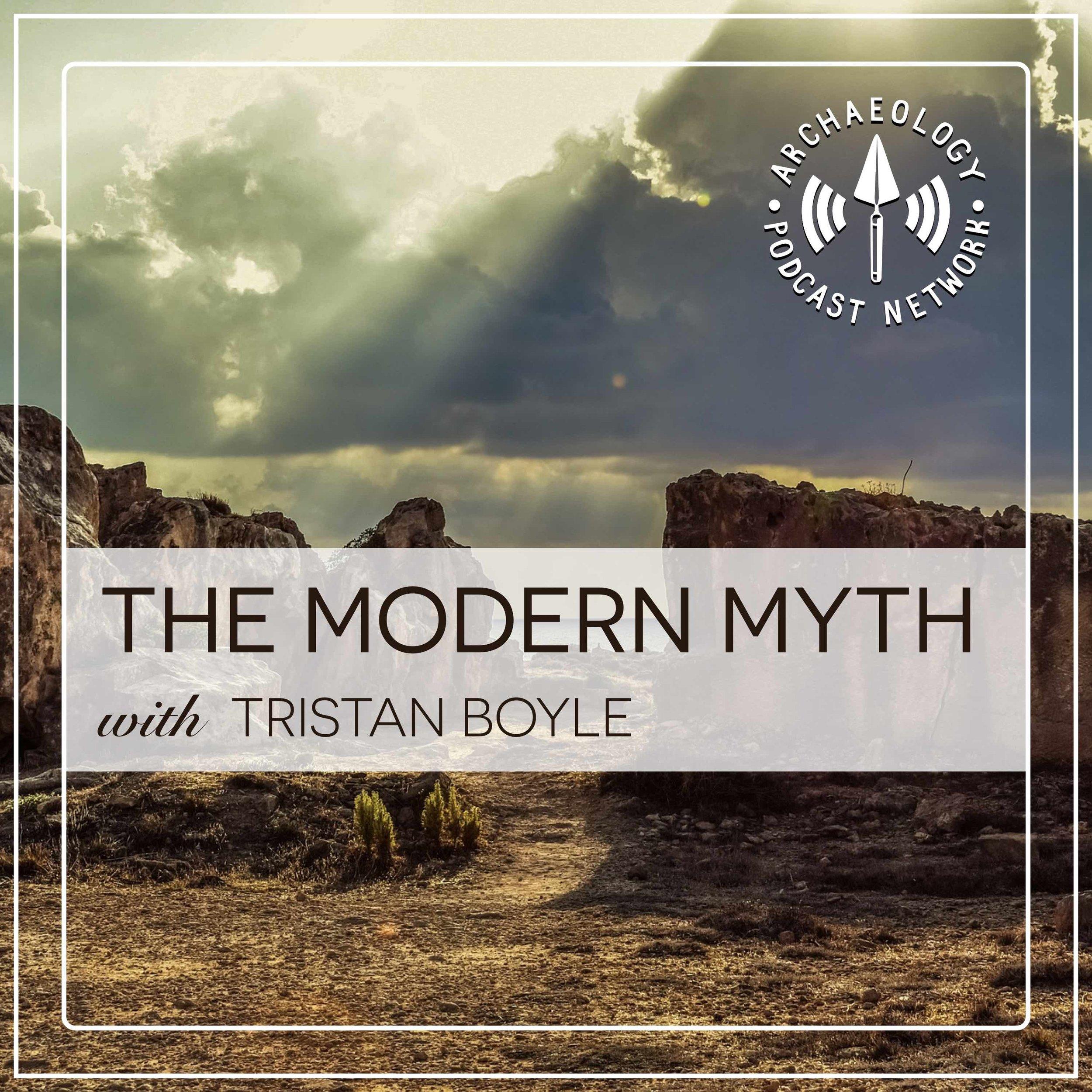 2019 The Modern Myth.jpeg