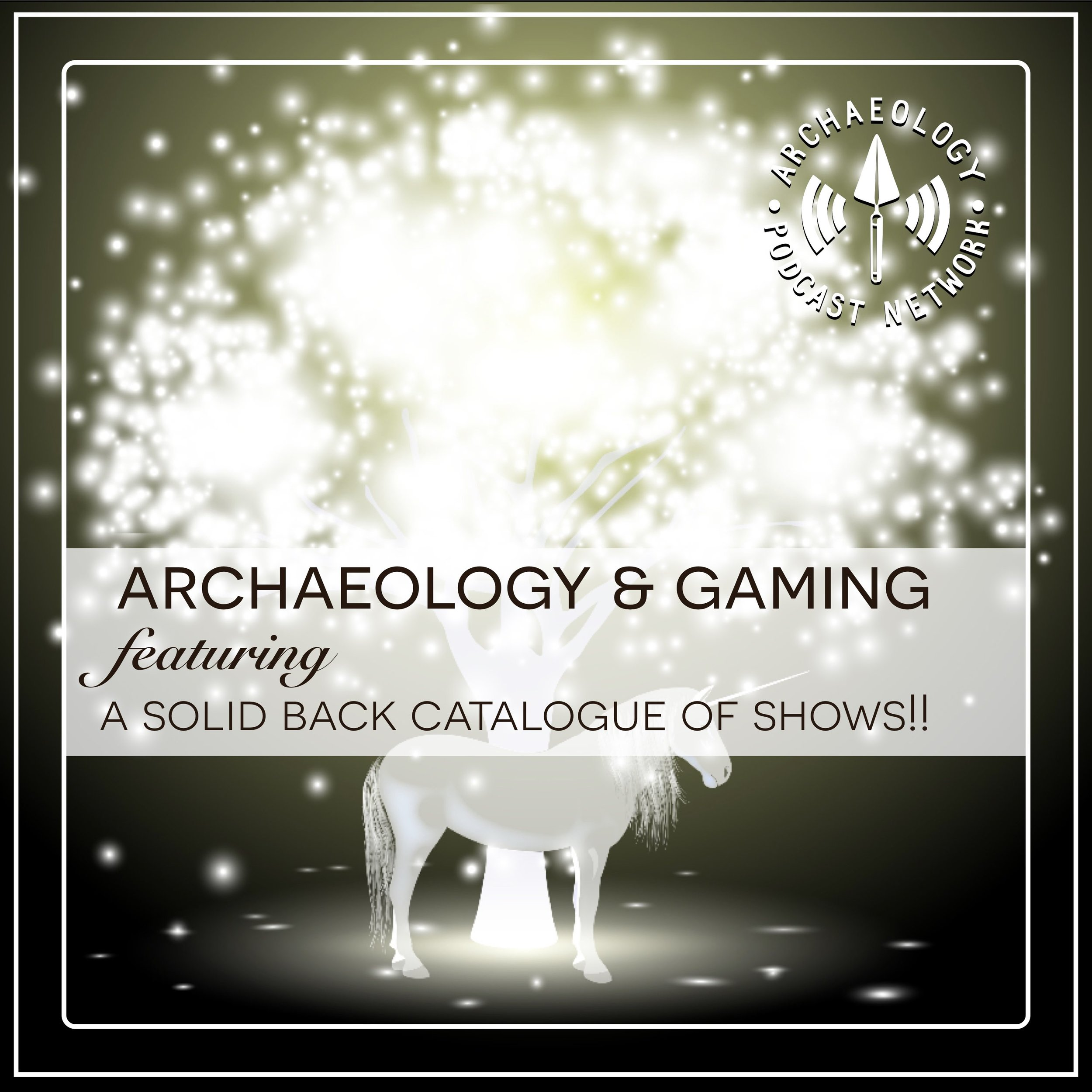 2019 Archaeology and Gaming.jpeg