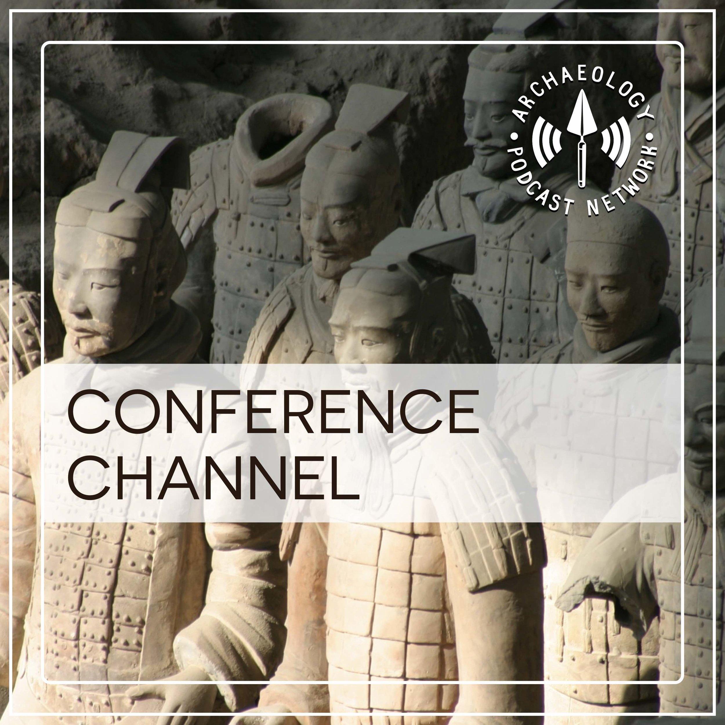 2019 Conferences.jpeg