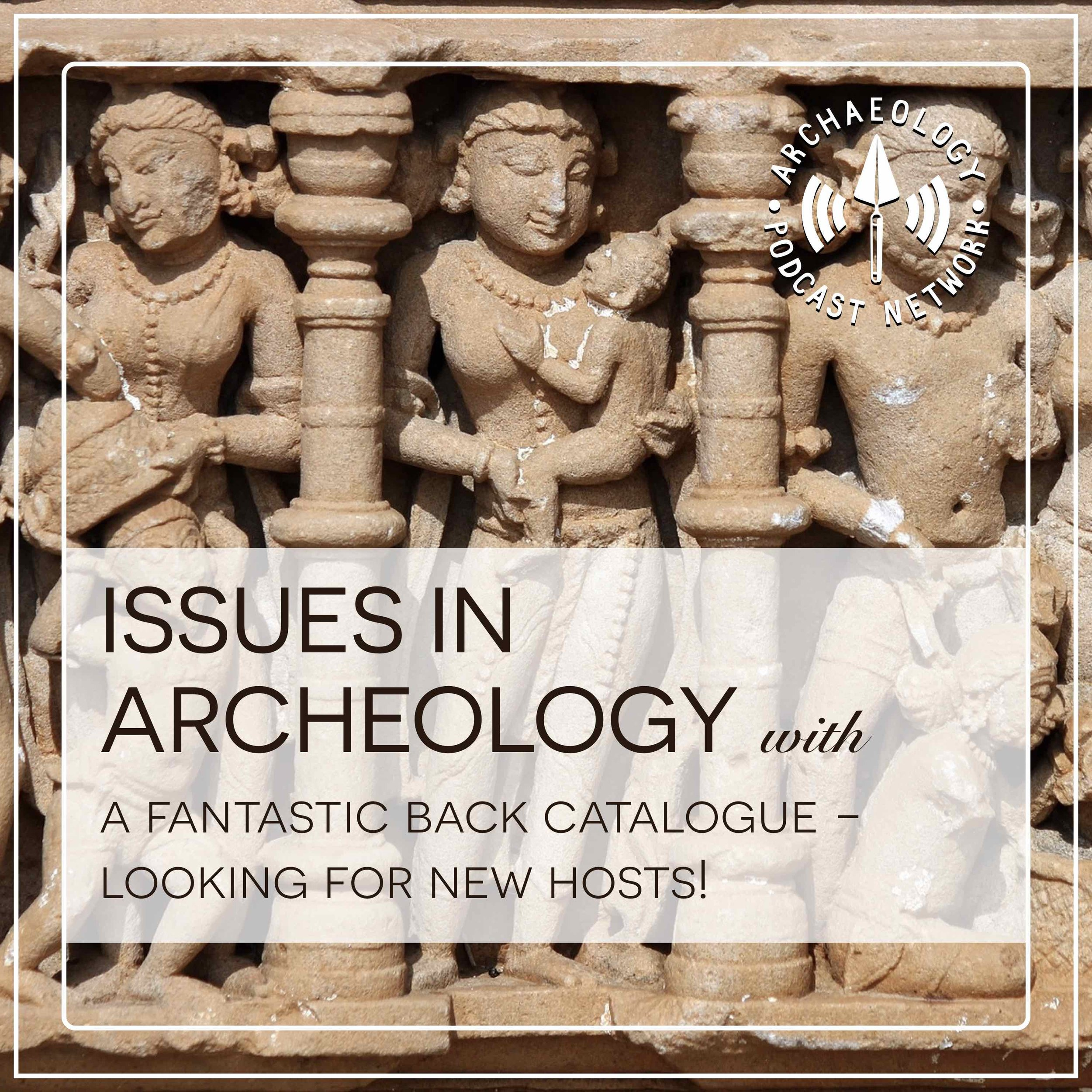 2019 Issues in Archaeology.jpeg