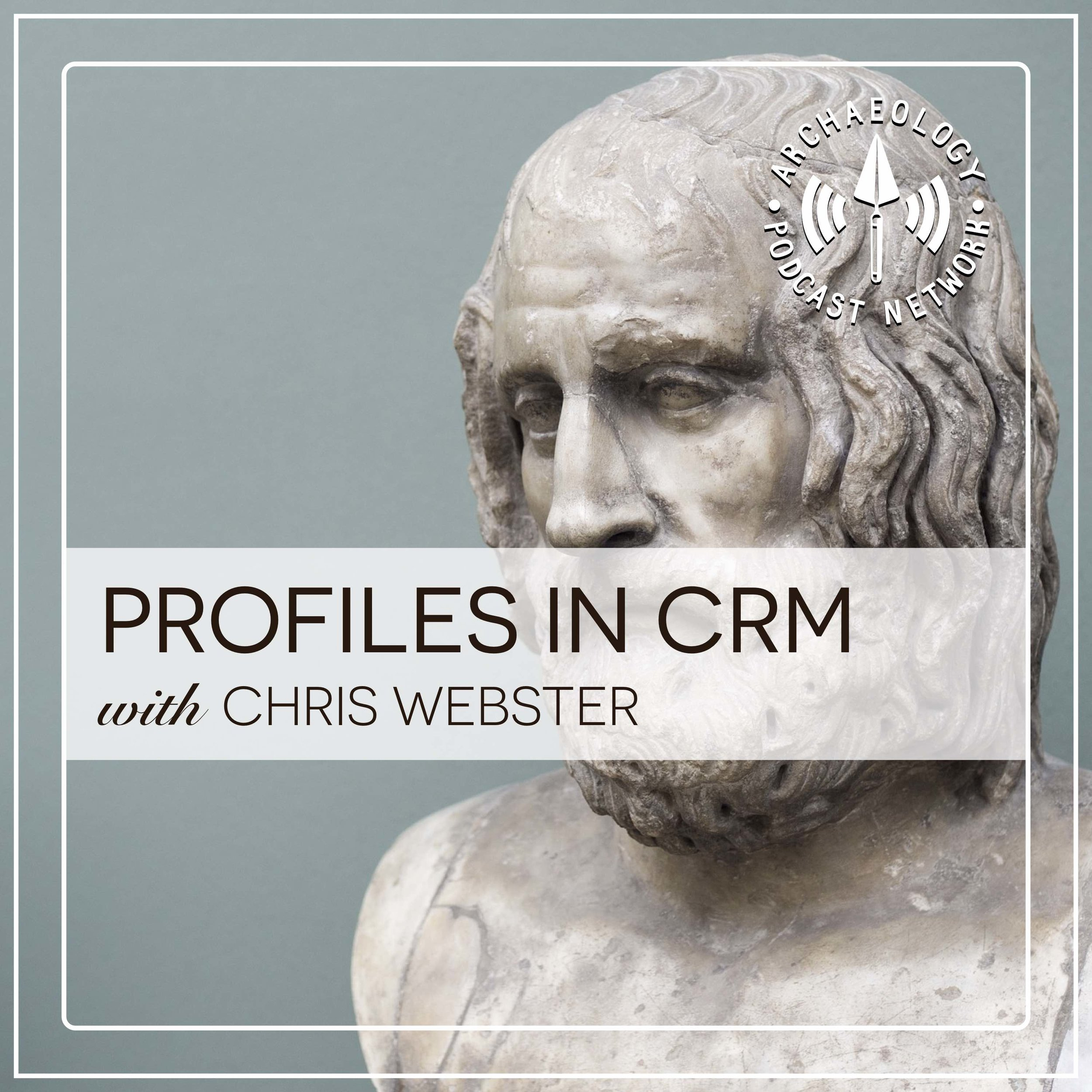 2019 Profiles in CRM.jpeg