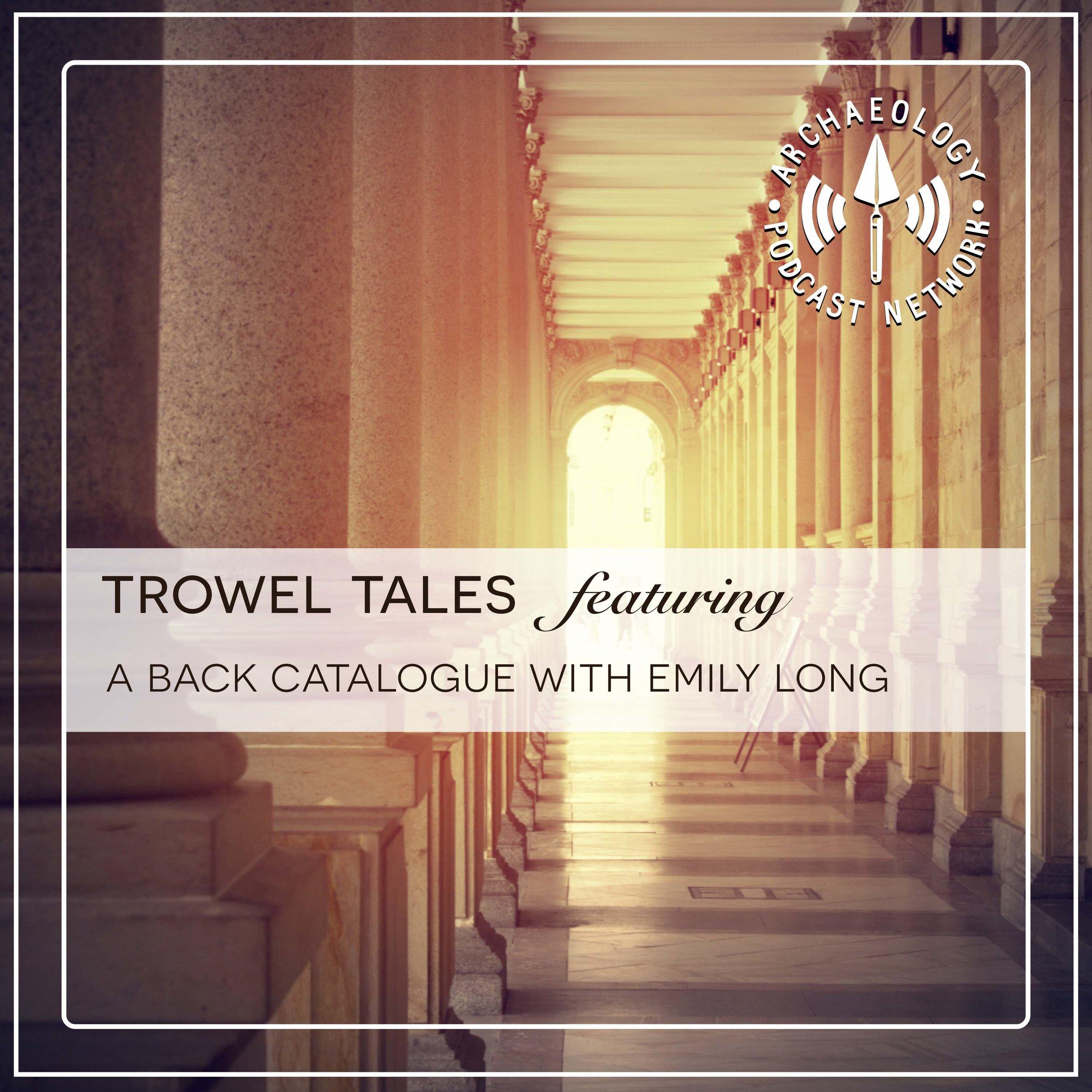 2019 Trowel Tales.jpg