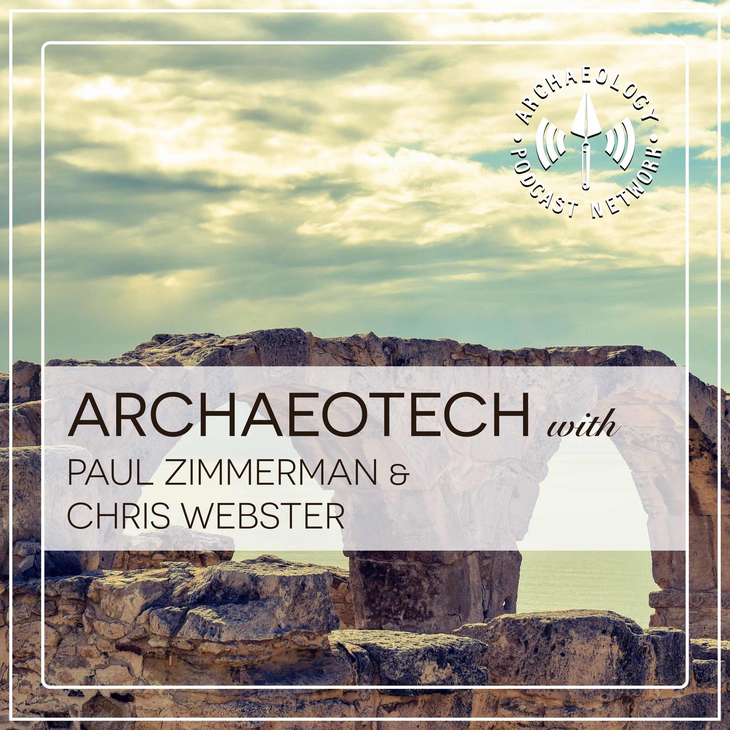 2019 ArchaeoTech.jpeg