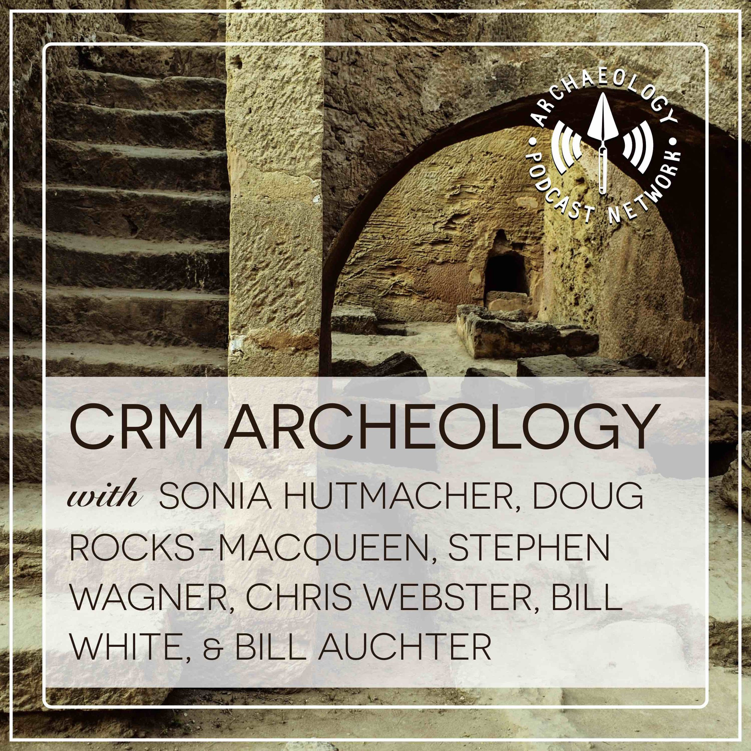 2019 CRM Arch.jpeg