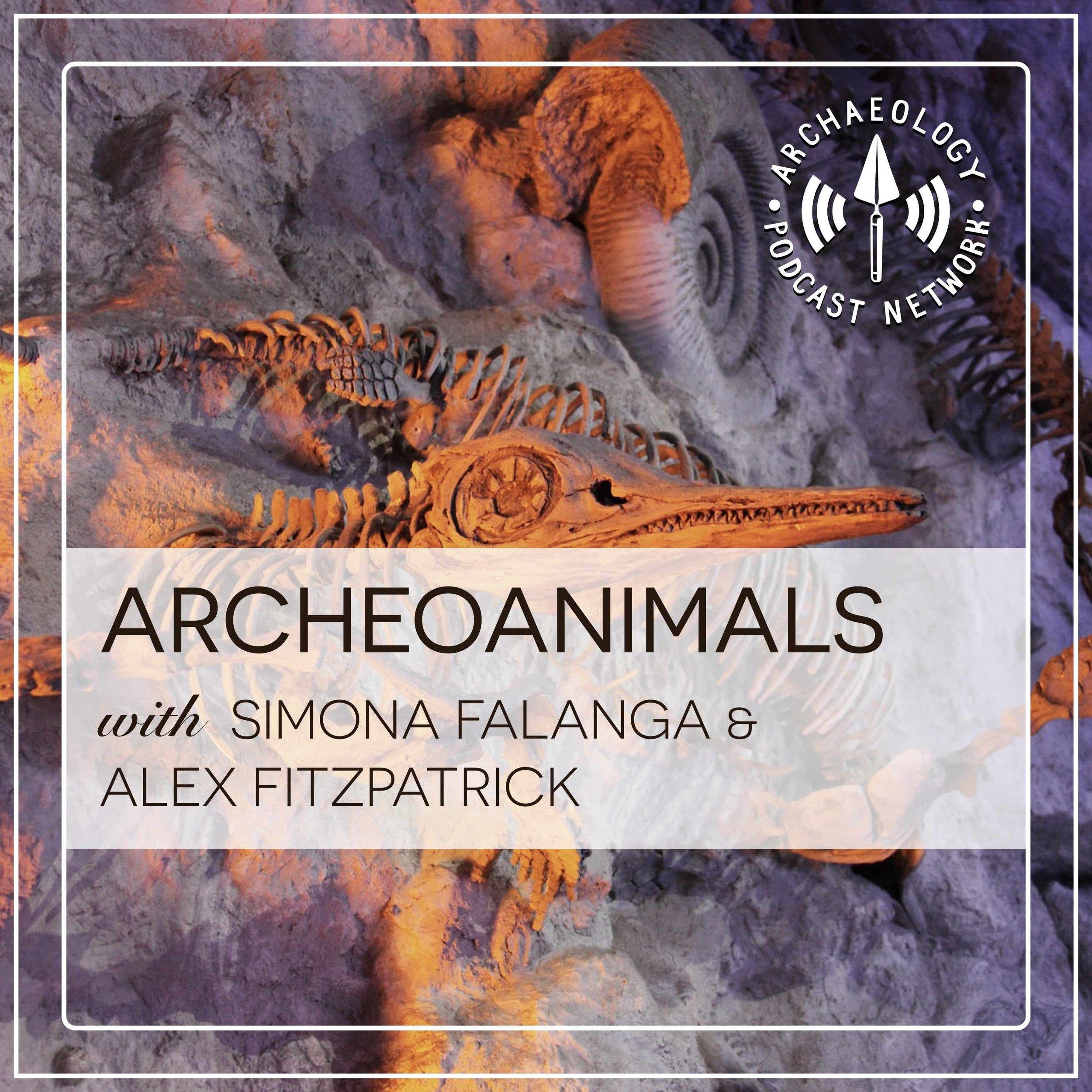 2019 ArchaeoAnimals.jpeg
