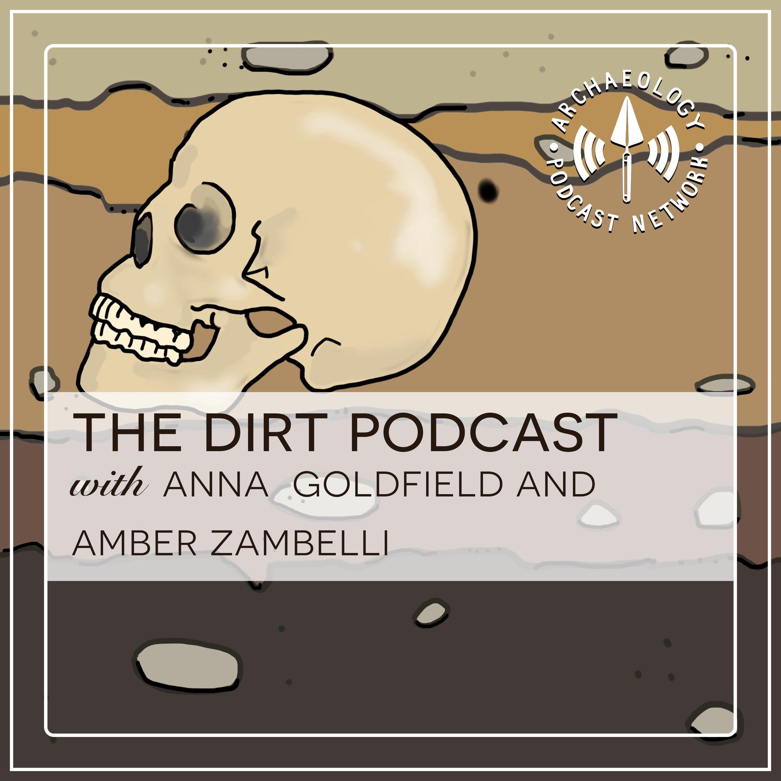 2019 The Dirt Pod.jpeg