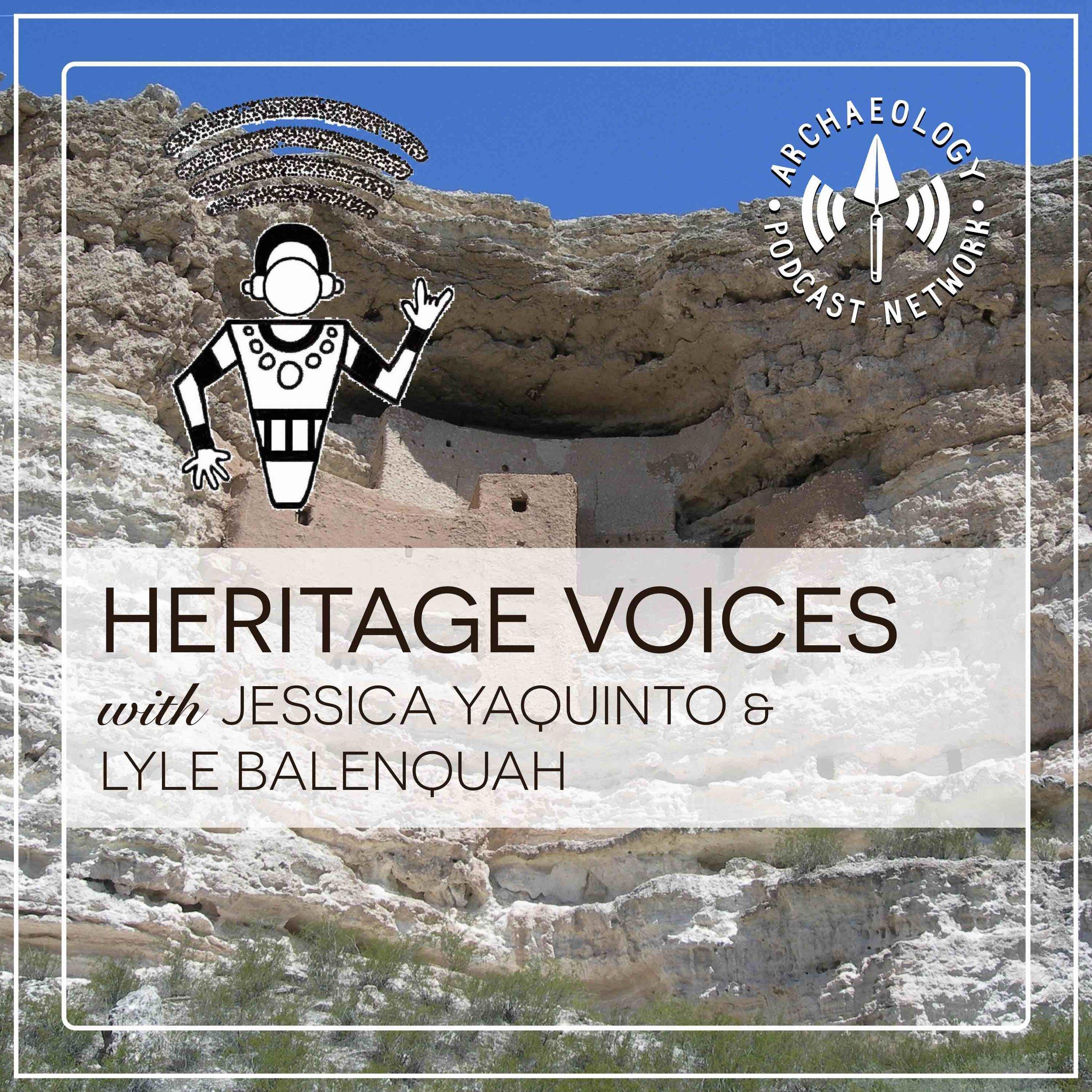 2019 Heritage Voices.jpeg