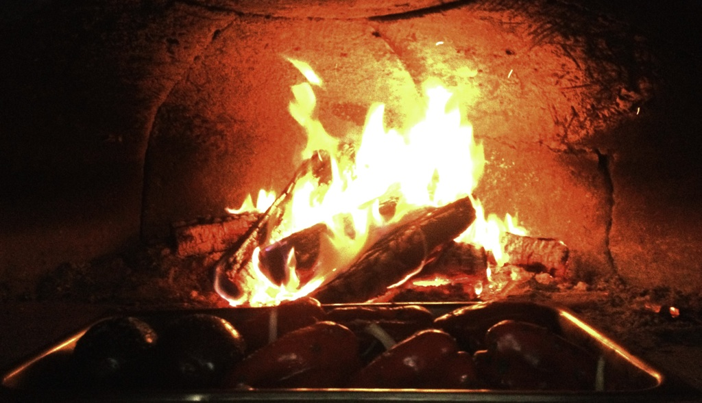 woodfired oven.JPG