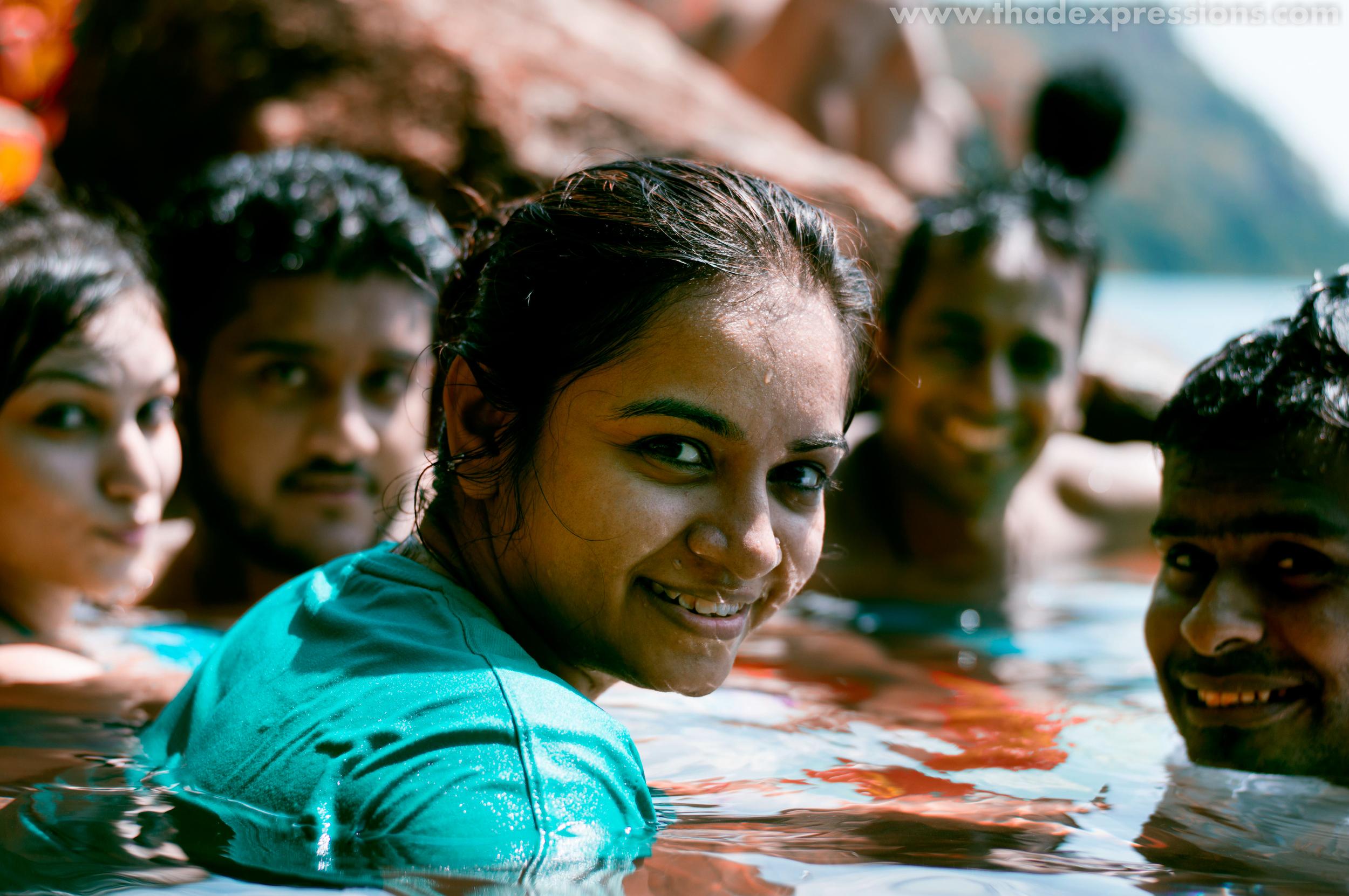 Bijal LAKE CHALAH SWIM 8309380.JPG