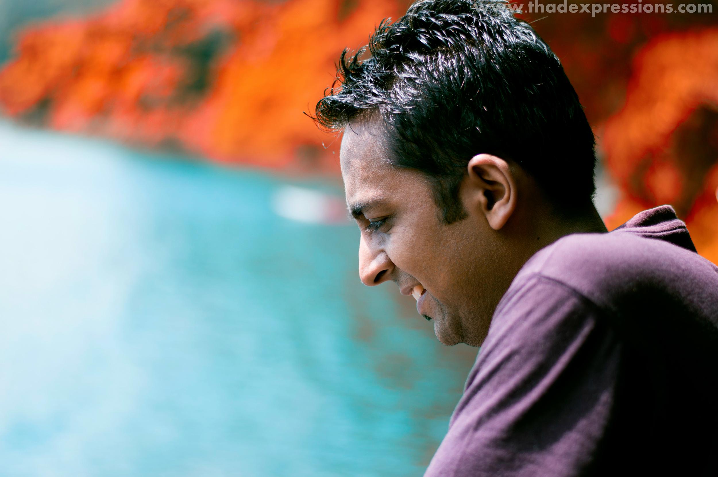 Manish LAKE CHALA - THE SWIM02909.JPG