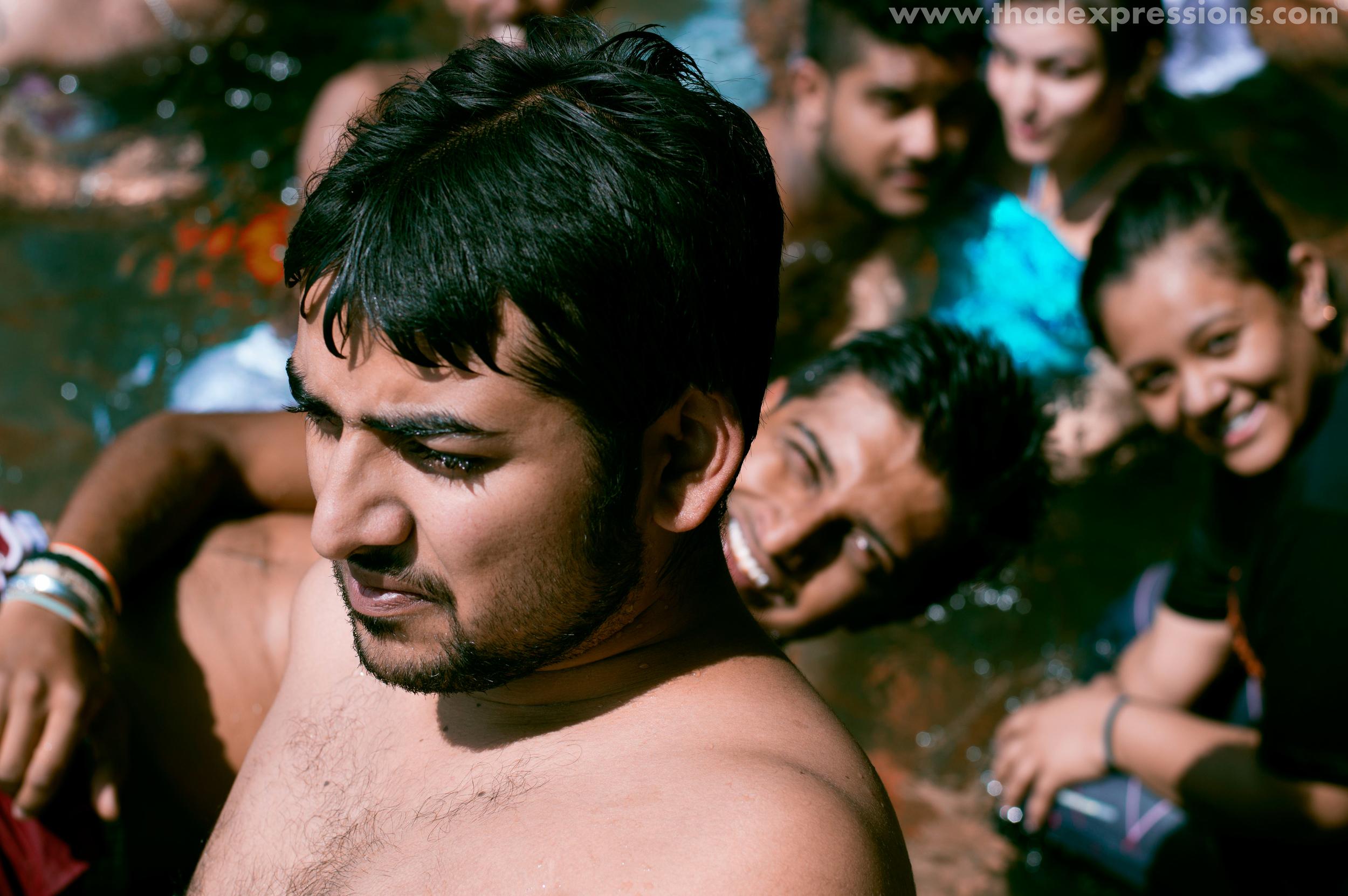 Nakul Shah SWIM LAKE CHALA 093803.JPG