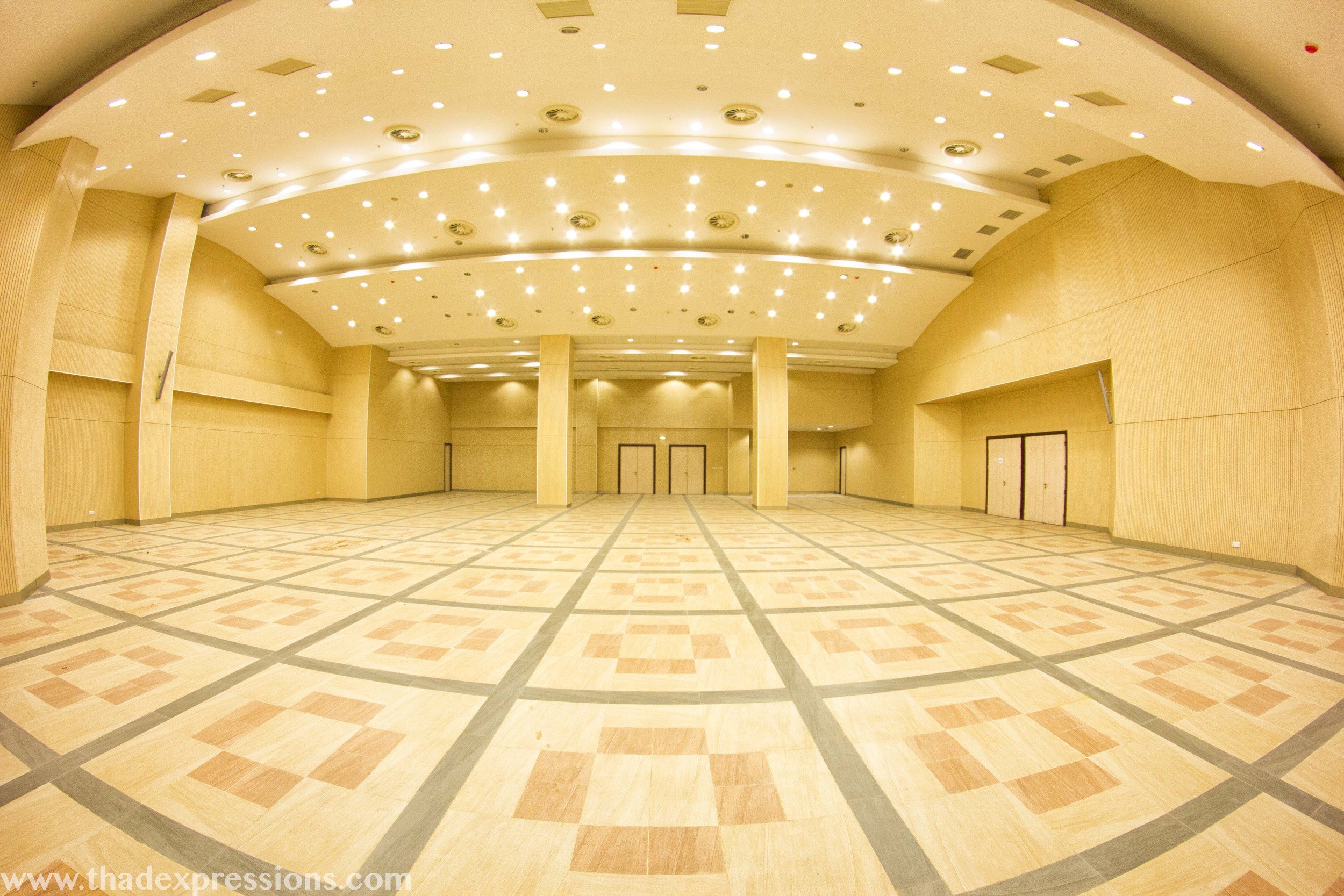 CONFERENCE HALL LAPF01.jpg