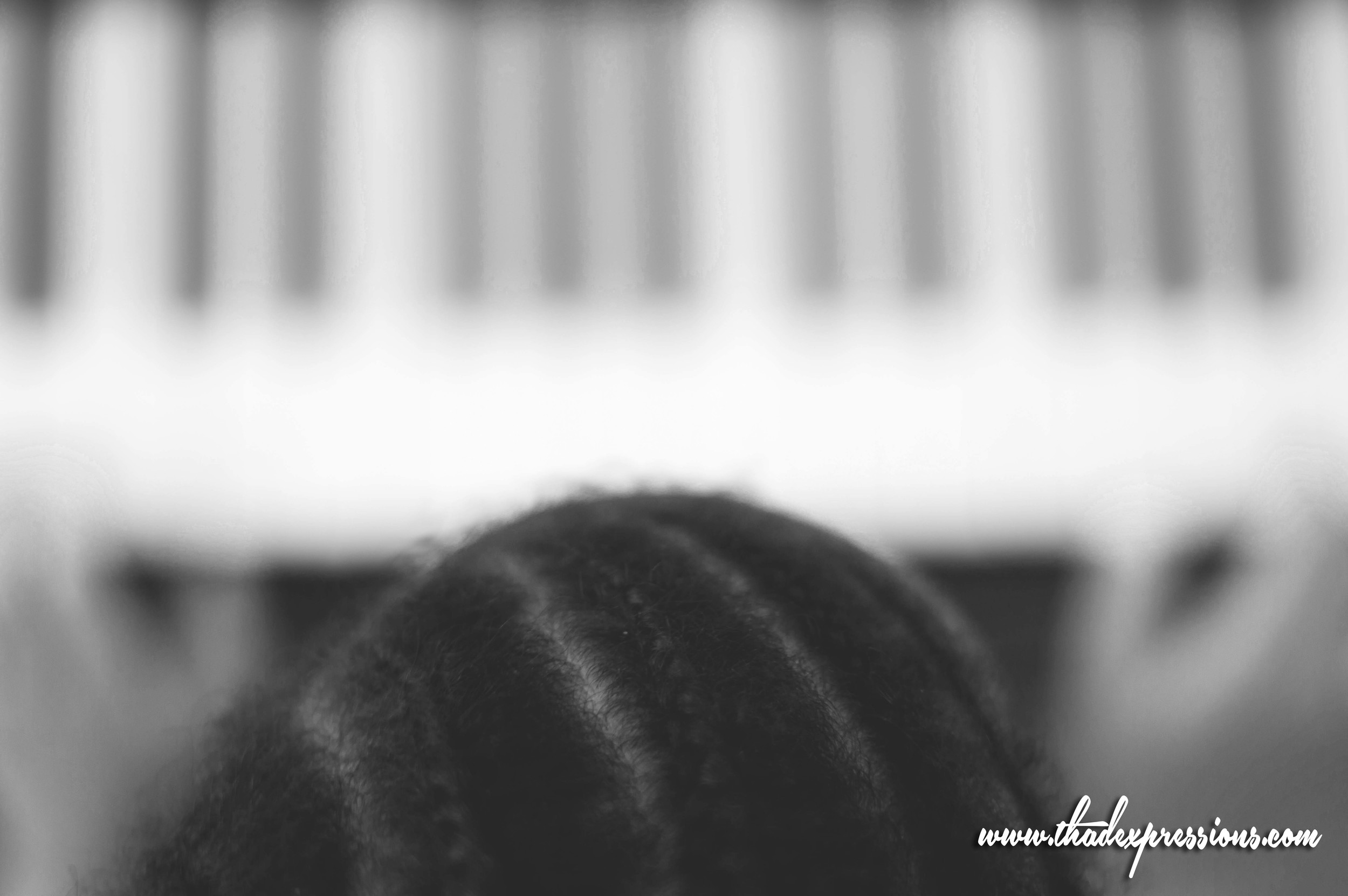 Kid On Piano.jpg